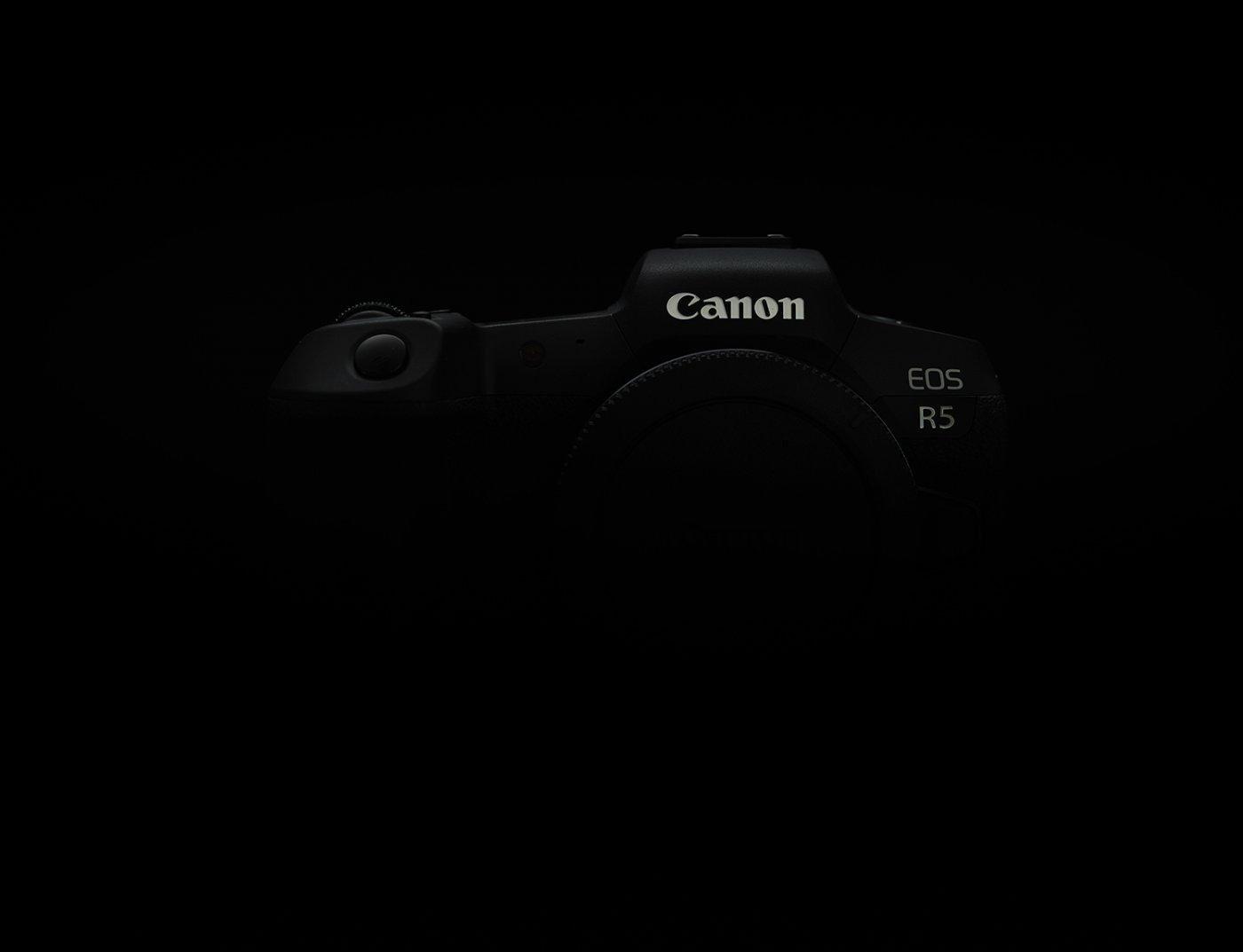 25-05-2021-Cano-R531155-kopieren