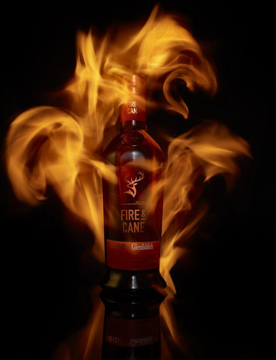 Fire-Cane-27047-Final-2