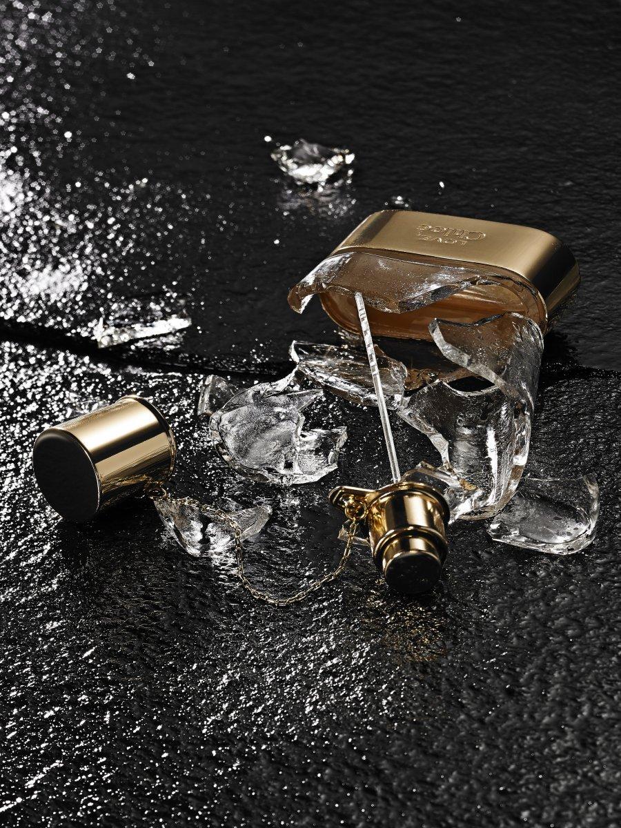 still life - beauty stills - glass - glas - parfum - mark groen